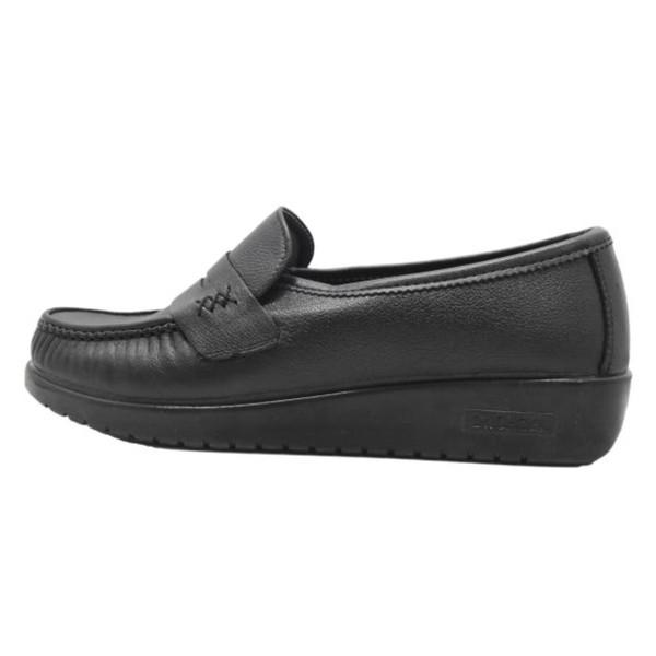 کفش زنانه مدل 20