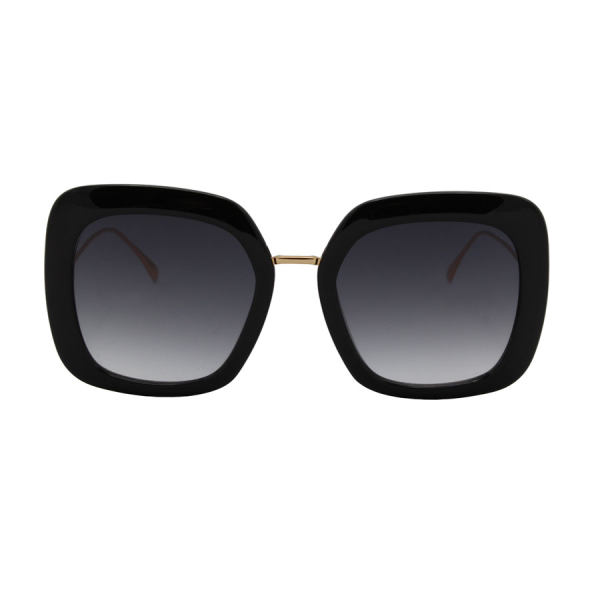 عینک آفتابی زنانه فندی مدل FF0315S - 80709