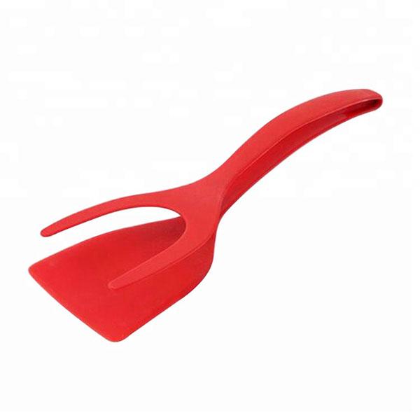 کفگیر آشپزی مدل Grab Flip