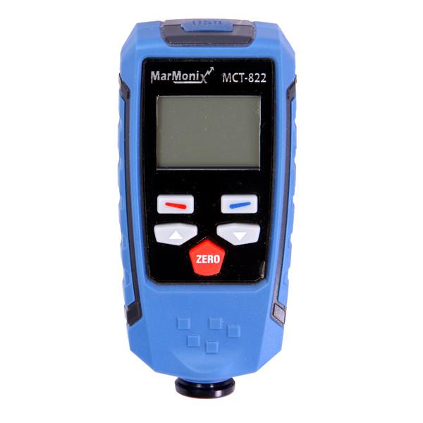 ضخامت سنج رنگ و پوشش مارمونیکس مدل MCT-822