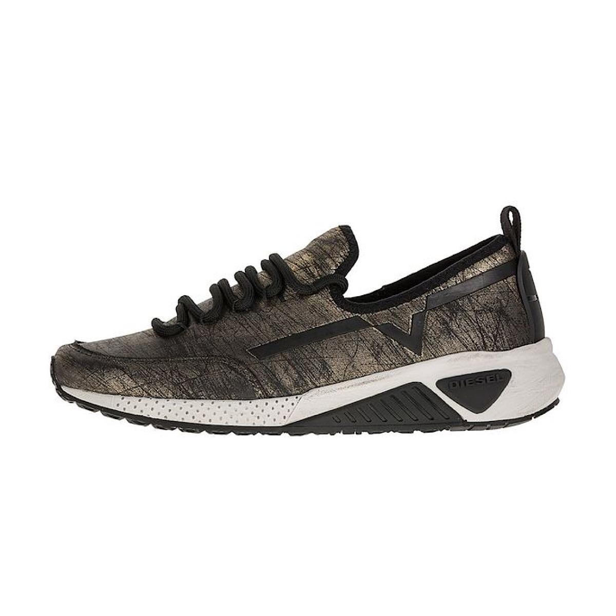 خرید                      کفش راحتي زنانه دیزل مدل S-KBY