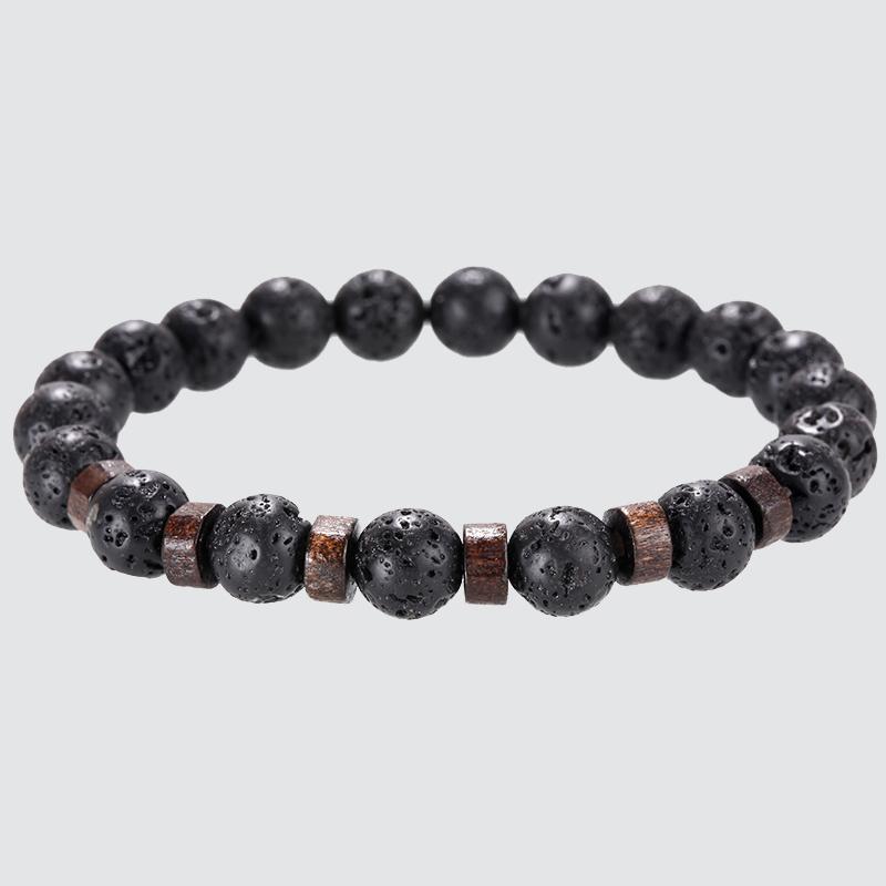 دستبند زنانه ذاریات کد L205