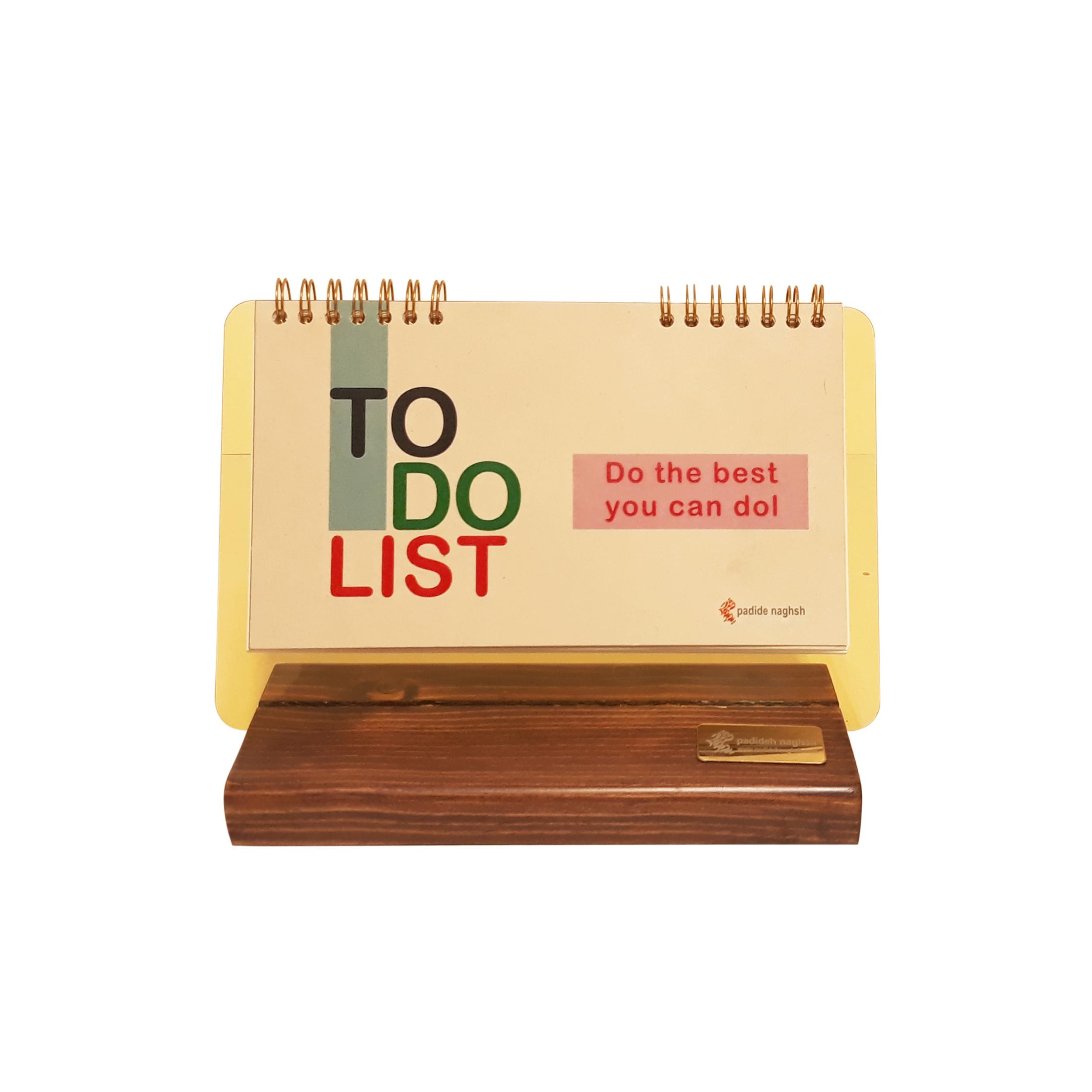 خرید                     دفتر برنامه ریزی پدیده نقش کد 02
