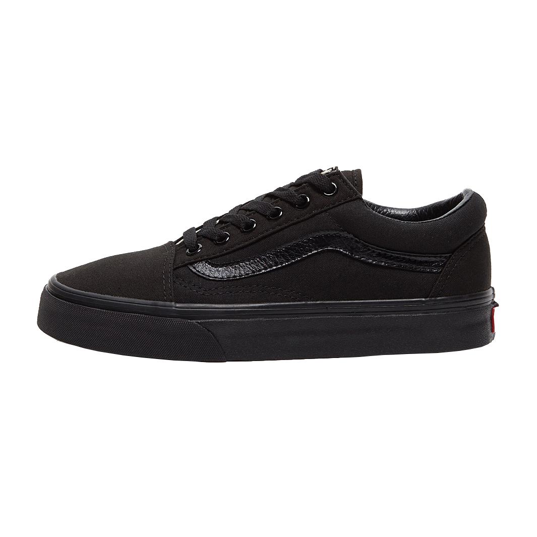 کفش راحتی زنانه ونس کد VOSFM01