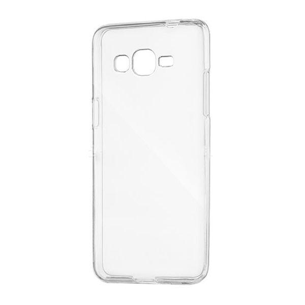 کاور  CL116 مناسب برای گوشی موبایل سامسونگ Galaxy Grand Prime