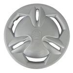 قالپاق چرخ کد 2110705806 سایز 13 اینچ مناسب برای پراید