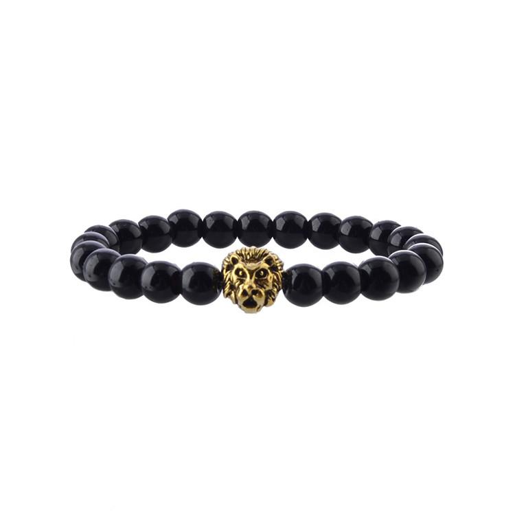 دستبند زنانه ذاریات کد O207 مجموعه 2 عددی