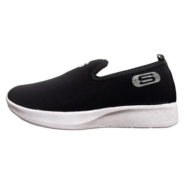 کفش مخصوص پیاده روی زنانه کد 99327