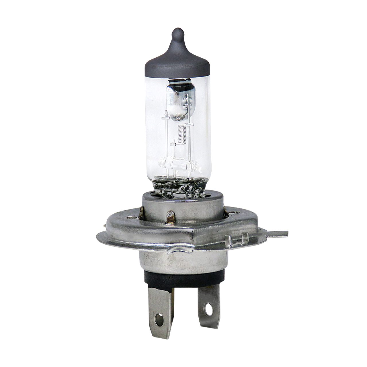 لامپ هالوژن خودرو لایت استار کد 2220702409