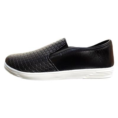 تصویر کفش روزمره زنانه کد 99328