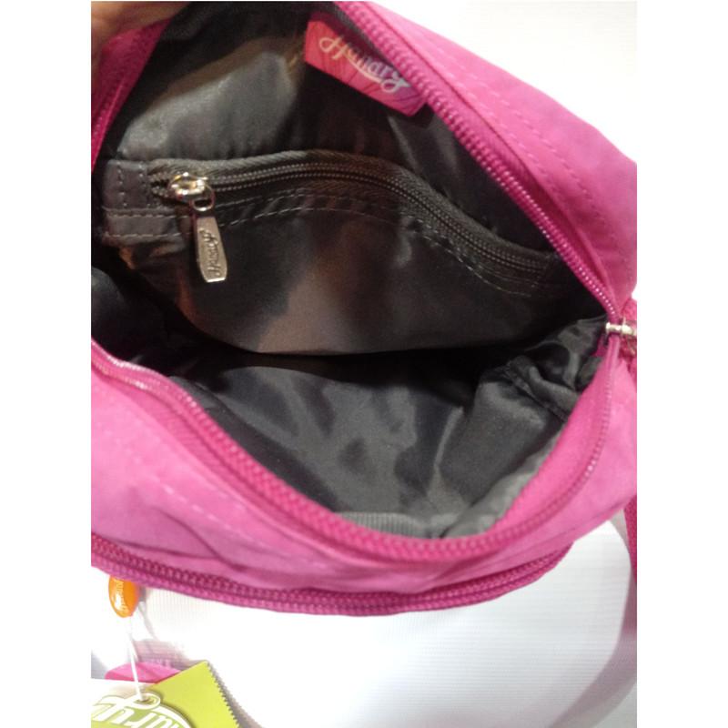 کیف رو دوشی بچگانه هندری مدل 30