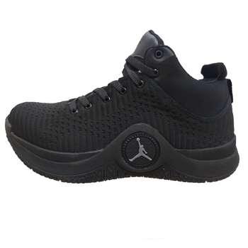کفش مخصوص پیاده روی مدل g21