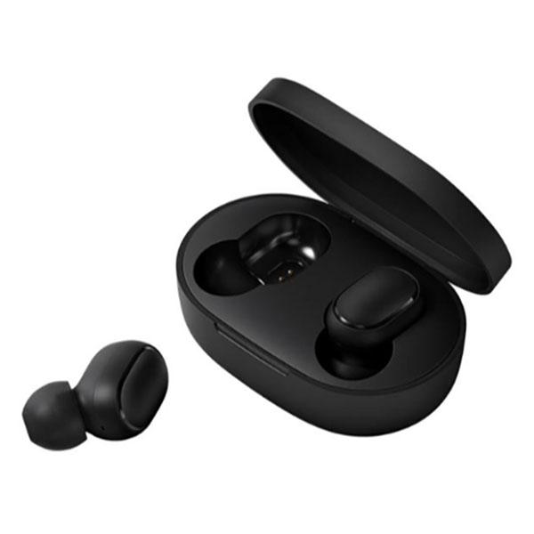 هدفون بی سیم شیائومی مدل Earbuds Basic S