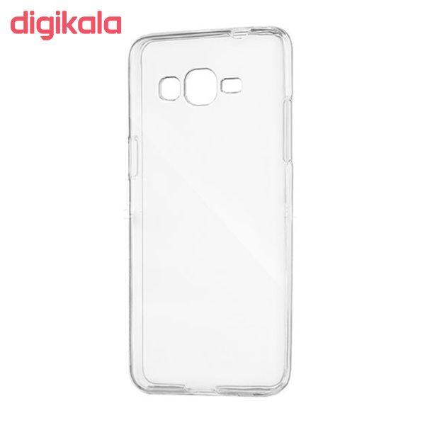 کاور  CL116 مناسب برای گوشی موبایل سامسونگ Galaxy Grand Prime main 1 1