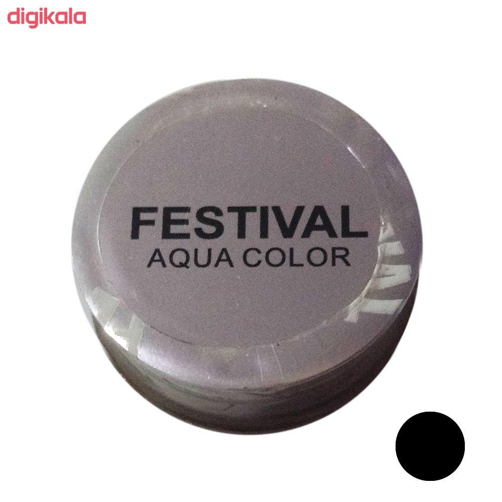 خط چشم فستیوال مدل AQUA02 شماره 070f main 1 1