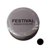 خط چشم فستیوال مدل AQUA02 شماره 070f thumb