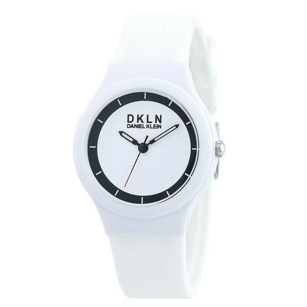 ساعت مچی عقربه ای زنانه دنیل کلین مدل DK.1.12277-1              ارزان