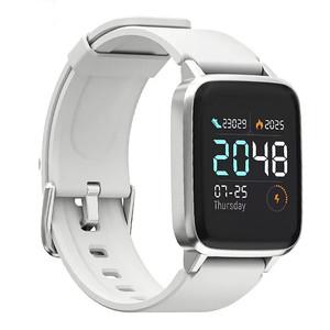 ساعت هوشمند هایلو مدل  LS01 Global Version