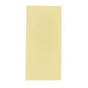 ترمز فرش مکث مدل 02 بسته 6 عددی