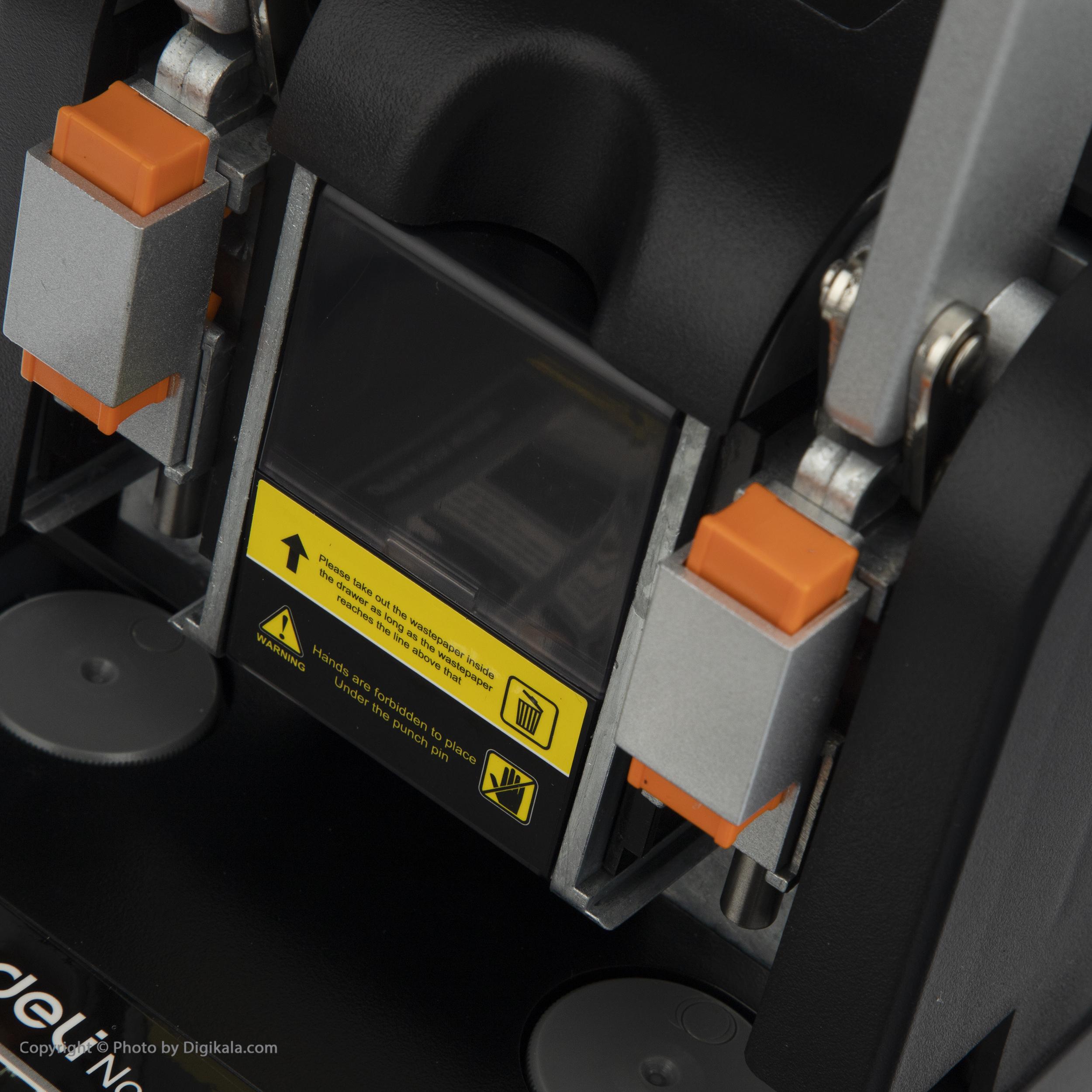 پانچ دلی مدل E0150 main 1 4