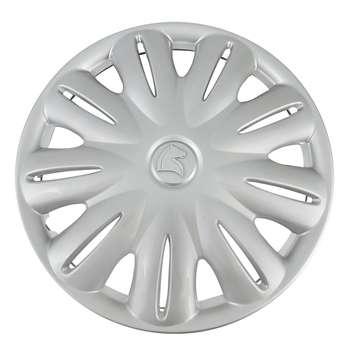 قالپاق چرخ کد 2210723806 سایز 15 اینچ مناسب برای سمند