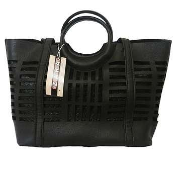 کیف دستی زنانه کد 016