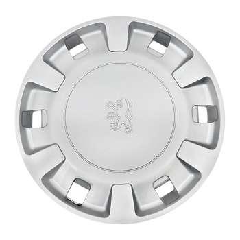 قالپاق چرخ کد 2210723506 سایز 14 اینچ مناسب برای پژو 405
