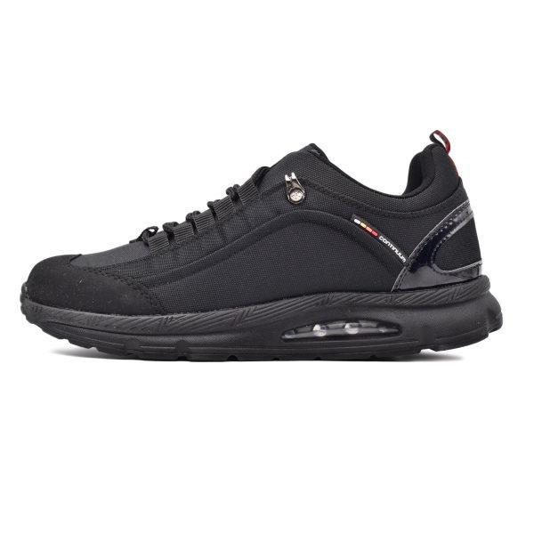 کفش مخصوص پیاده روی مدل مگنوم کد 7340