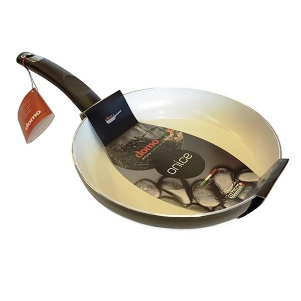 تابه دومو مدل onice سایز 26