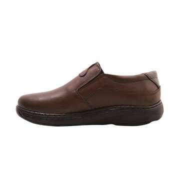 کفش روزمره مردانه توگو طب مدل 700 کد 02
