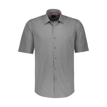 پیراهن مردانه ونداک کد 10