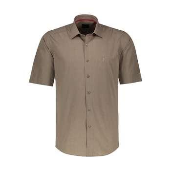 پیراهن مردانه ونداک کد 11