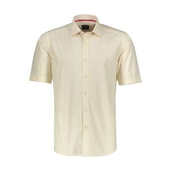 پیراهن مردانه ونداک کد 12
