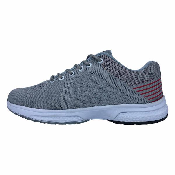 کفش مخصوص پیاده روی مردانه کفش سعیدی کد my 1303