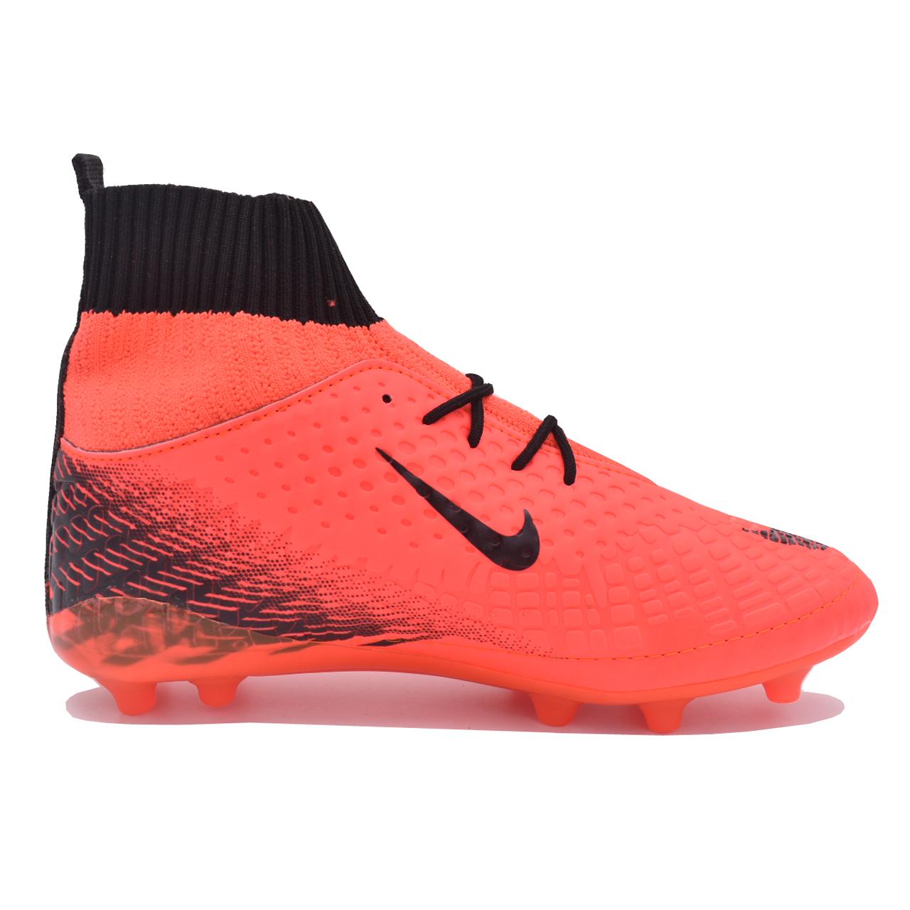 کفش فوتبال مردانه کد F-2238