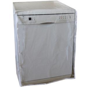 کاور ماشین لباسشویی کد 01