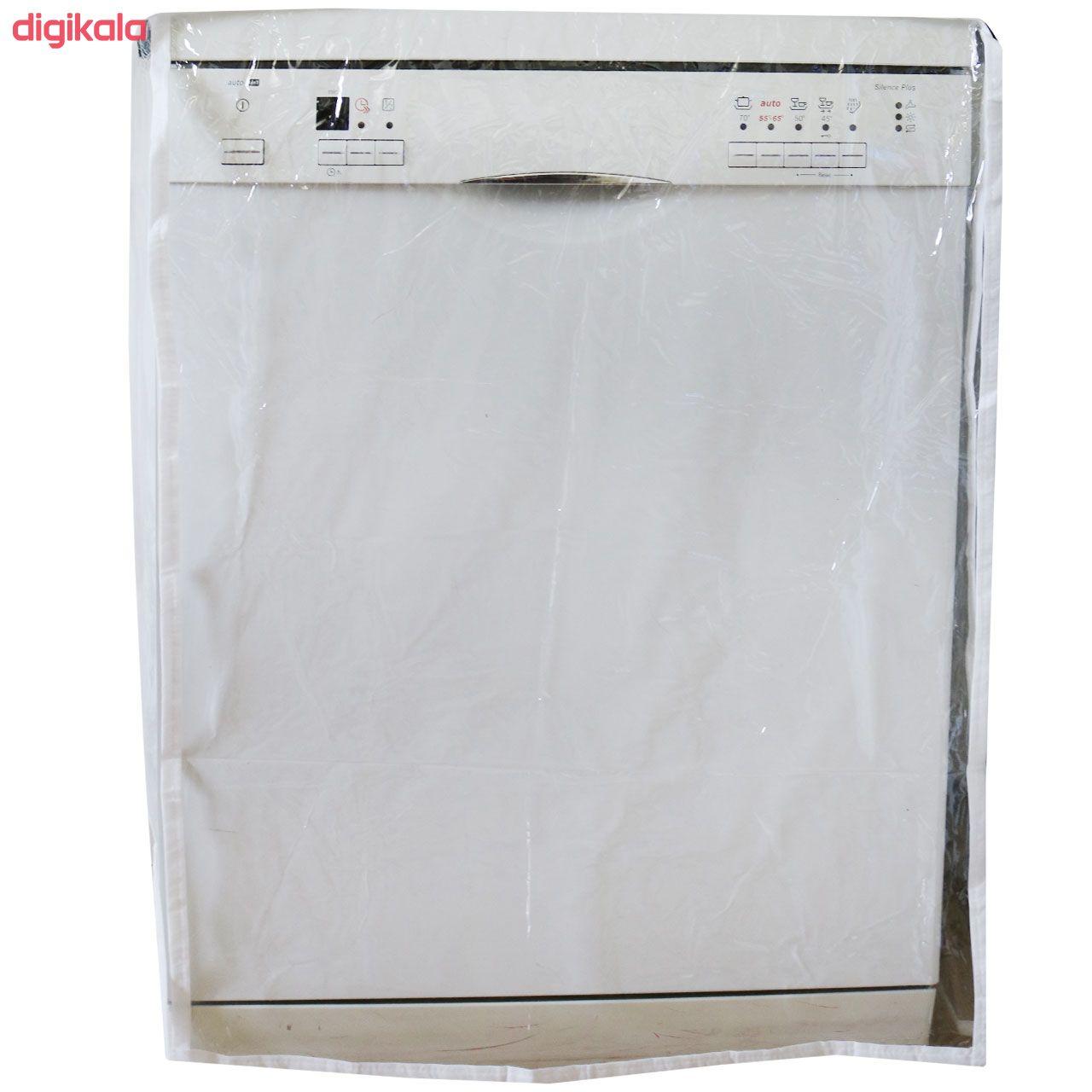 کاور ماشین لباسشویی کد 01 main 1 1