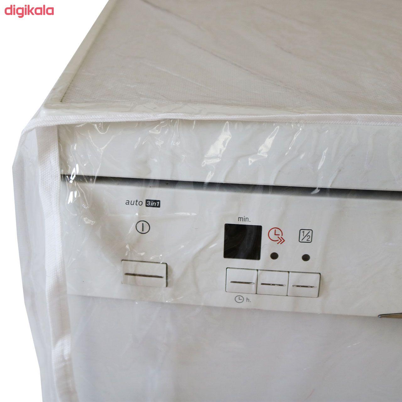 کاور ماشین لباسشویی کد 01 main 1 2