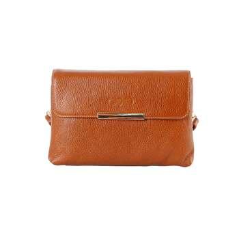 کیف دستی زنانه صاد کد AS0904