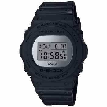 ساعت مچی دیجیتال مردانه کاسیو مدل DW-5700BBMA-1DR