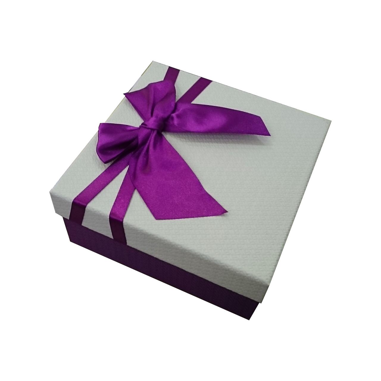 خرید                      جعبه هدیه کد 16