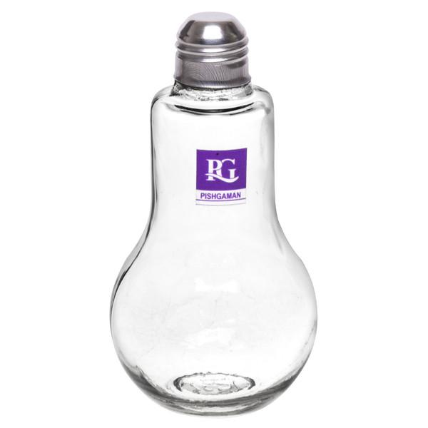 بطری پیشگامان طرح لامپ کد 7040