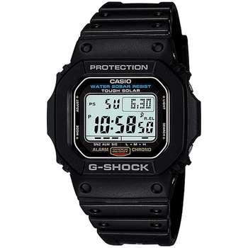 ساعت مچی دیجیتال مردانه کاسیو مدل GW-B5600BC-1DR