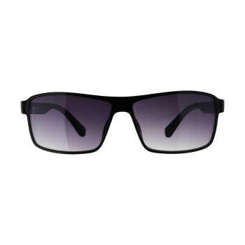 عینک آفتابی مردانه کد 1040