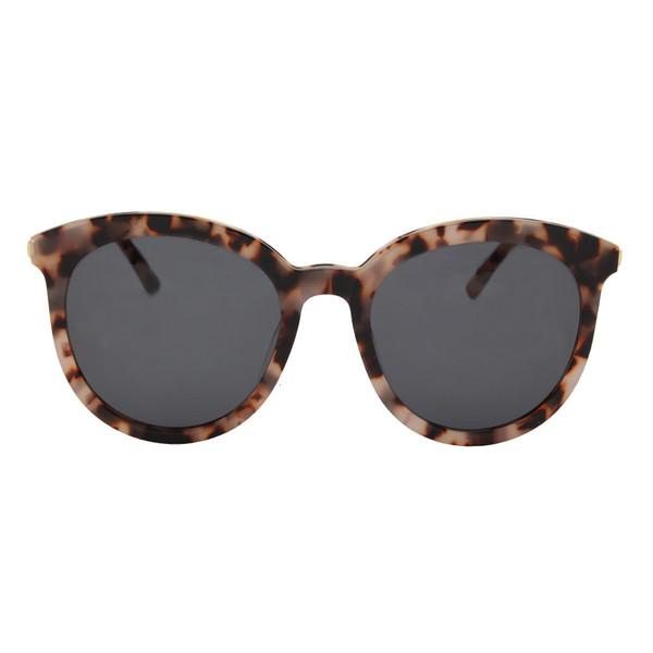 عینک آفتابی زنانه جنتل مانستر مدل VANILLA ROAD - S3