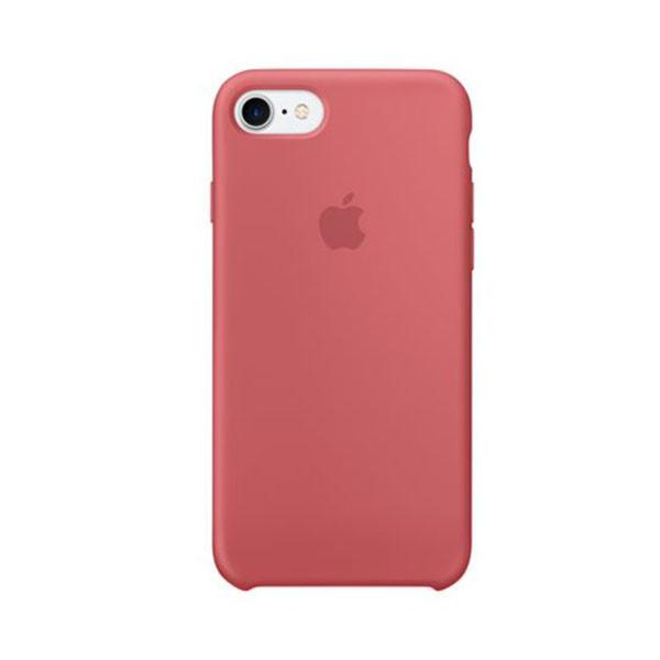 کاور کد 62457 مناسب برای گوشی موبایل اپل iphone 7/8/SE2020