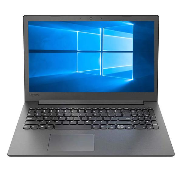 لپ تاپ 15 اینچی لنوو مدل Ideapad 130 - Z