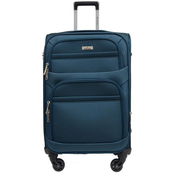 چمدان سونادا مدل mm-28 سایز بزرگ