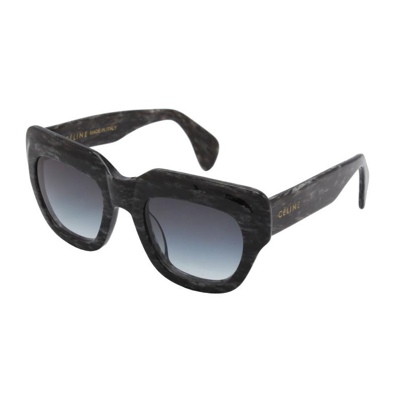 عینک آفتابی زنانه سلین مدل CL6603 - 03