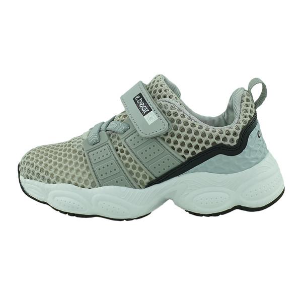 کفش مخصوص پیاده روی پسرانه ای.بیر کد 563215